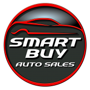 Smart Buy Auto Sales, LLC, Wallingford, CT